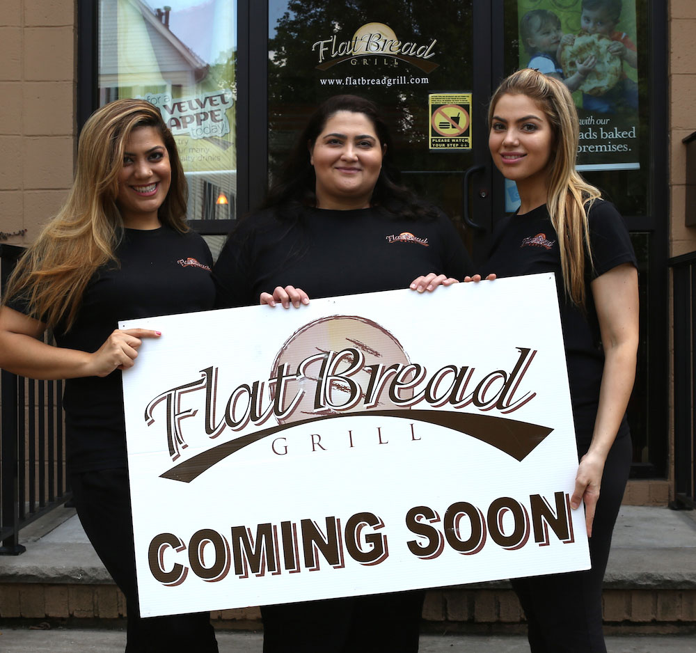 Franchise_Flatbread_Grill_Esendemir_Sisters